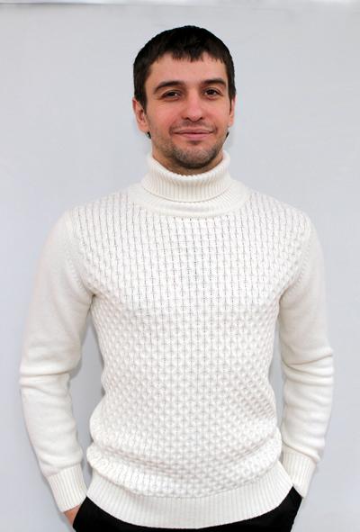Выкройка мужского свитера (16 фотографии ) / knigiarima.ru